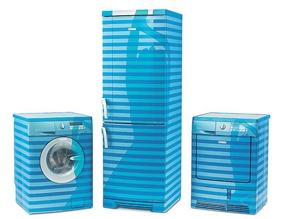 Радиатор на бъдещето