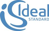 Включи се в конкурса на Ideal Standard [1/1]