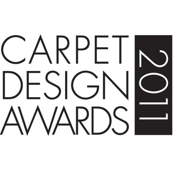 Конкурсът за Carpet Design Awards 2011 вече и за външни участници