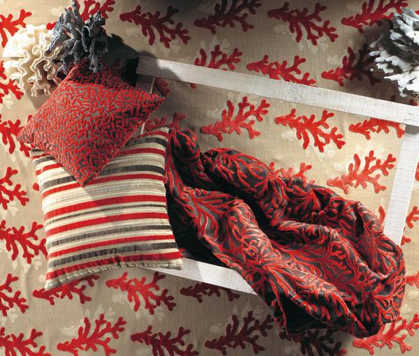 Месец на текстила в ДОМКО през март