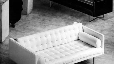 Вечните мебели