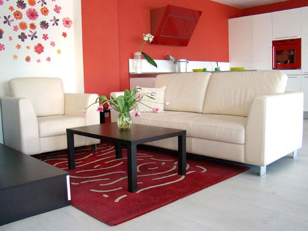 Разпродажба на мострени мебели Colomibi