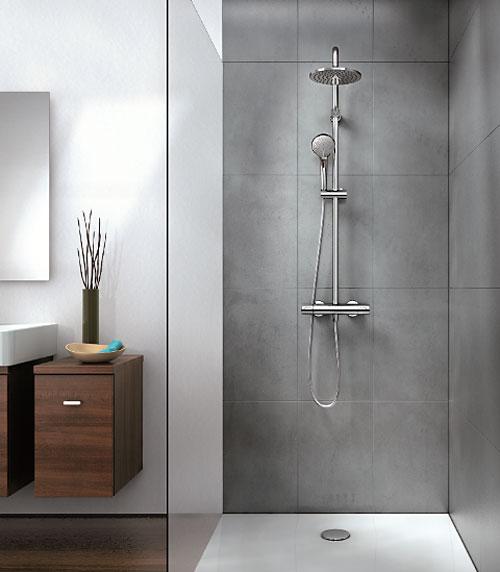 """Ideal Standard попита европейците """"Защо в банята?"""""""