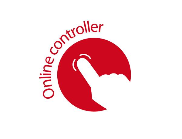 Онлайн контрол на климатици Daikin