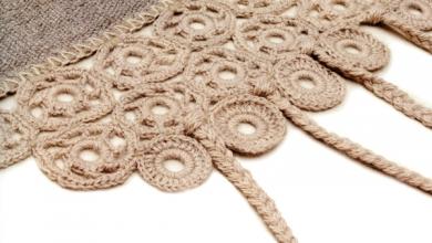Изкуството килим