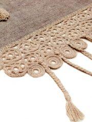 Изкуството килим [1/2]
