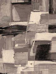 Изкуството килим [2/2]