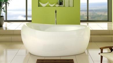 Идеалната вана