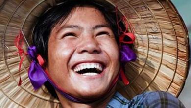 Екскурзия в Южен Виетнам