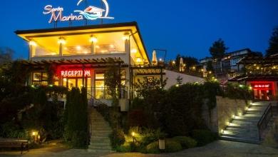 FPI Hotels & Resorts с промоционален пакет за Лято 2014