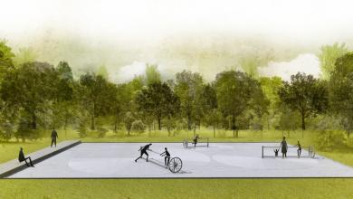 Обявиха дизайнерите за 16-то издание на Международния фестивал на градините
