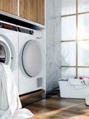 Топвъпроси за... пералните машини [1/1]