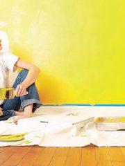 Как се планират ремонт и обзавеждане [1/2]