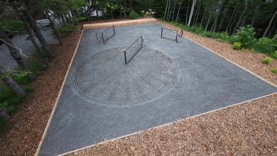Интерактивни градини
