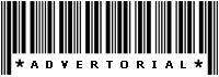 Първият български каталог за интериор – продукт на dibla.com [4/4]