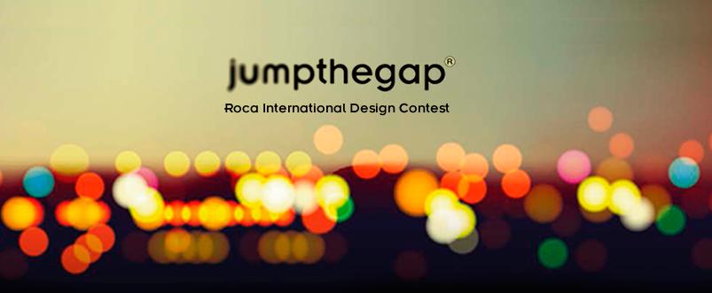 Roca стартира седмото издание на конкурса Jumpthegap [1/2]