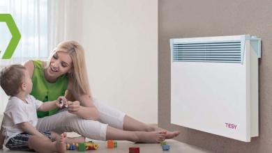 Топлината – начин на употреба