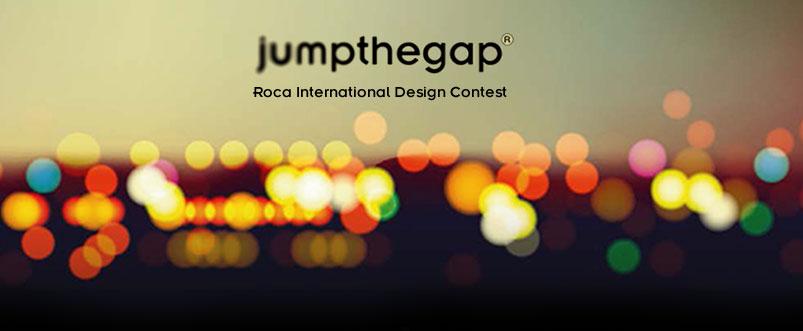 Известни са финалистите в конкурса jumpthegap [1/13]