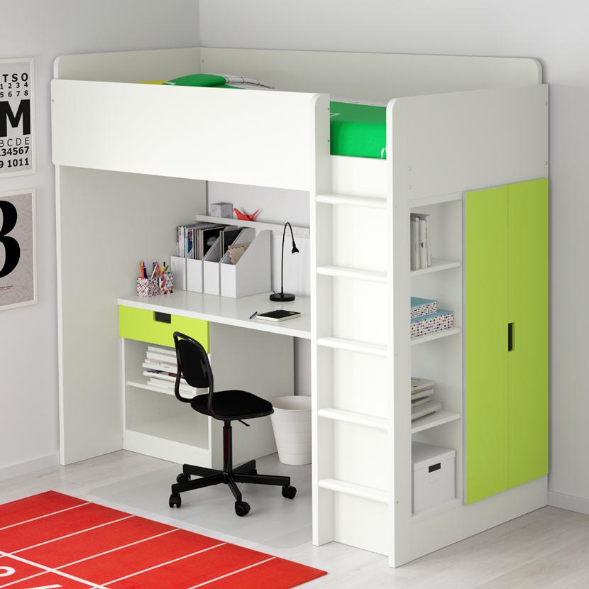 Стая за първокласник