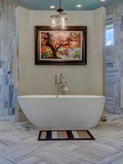 Изборът на мебели за баня – инвестиция за бъдещето [1/2]