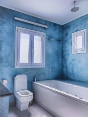 Изборът на мебели за баня – инвестиция за бъдещето [2/2]