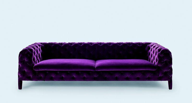 Мебели за цял живот