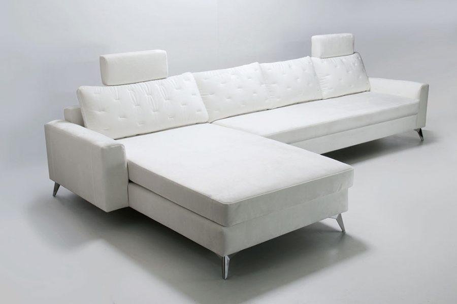 Селекция дивани