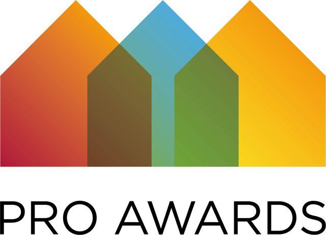 Panasonic обяви победителите в третите награди PRO Awards