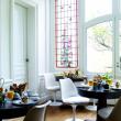 Хотел разказва историята на Бордо