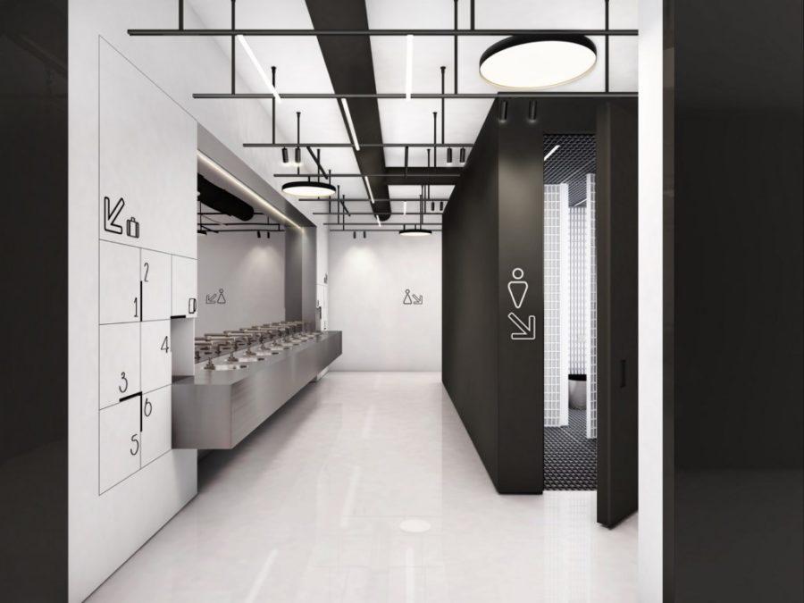 """Конкурсът """"Баня на годината"""" отличи най-оригиналните дизайнерски проекти"""