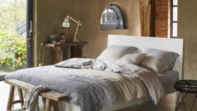 Намаление на спални комплекти в Домко