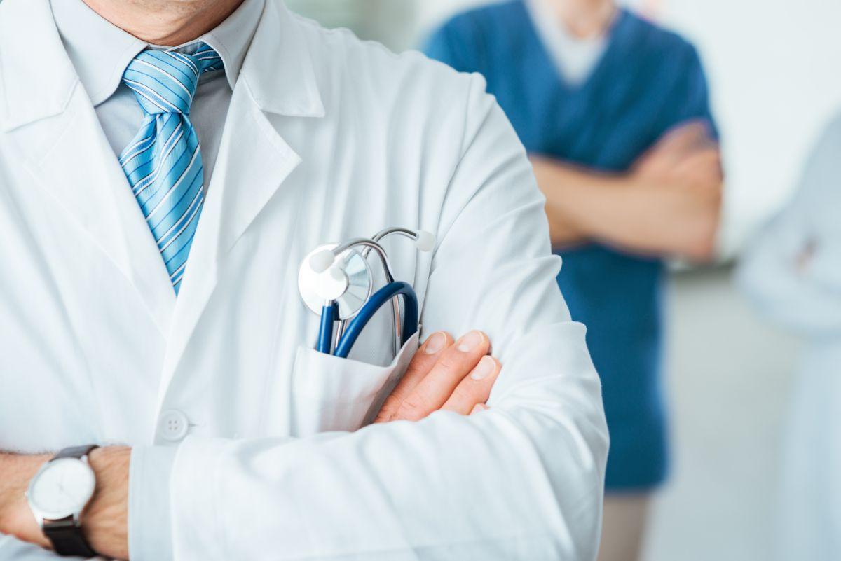 Лекарите от ВМА вече спят спокойно
