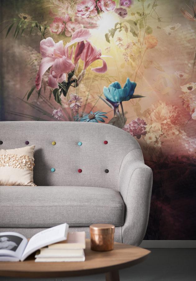 Домко предлага широк избро мека мебел