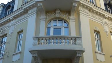 Шедьовър на арх. Никола Лазаров – част от историческите маршрути в София