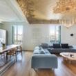 Case study: паметник на културата, превърнат в луксозен жилищен комплекс