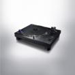 Technics отбелязва своята 55-годишнина с грамофон с директно задвижване