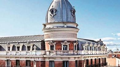 Casa Decor: от XIX в XXI век