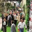 Изложението spoga + gafa 2020 ще представи най-новото в сектора през есента