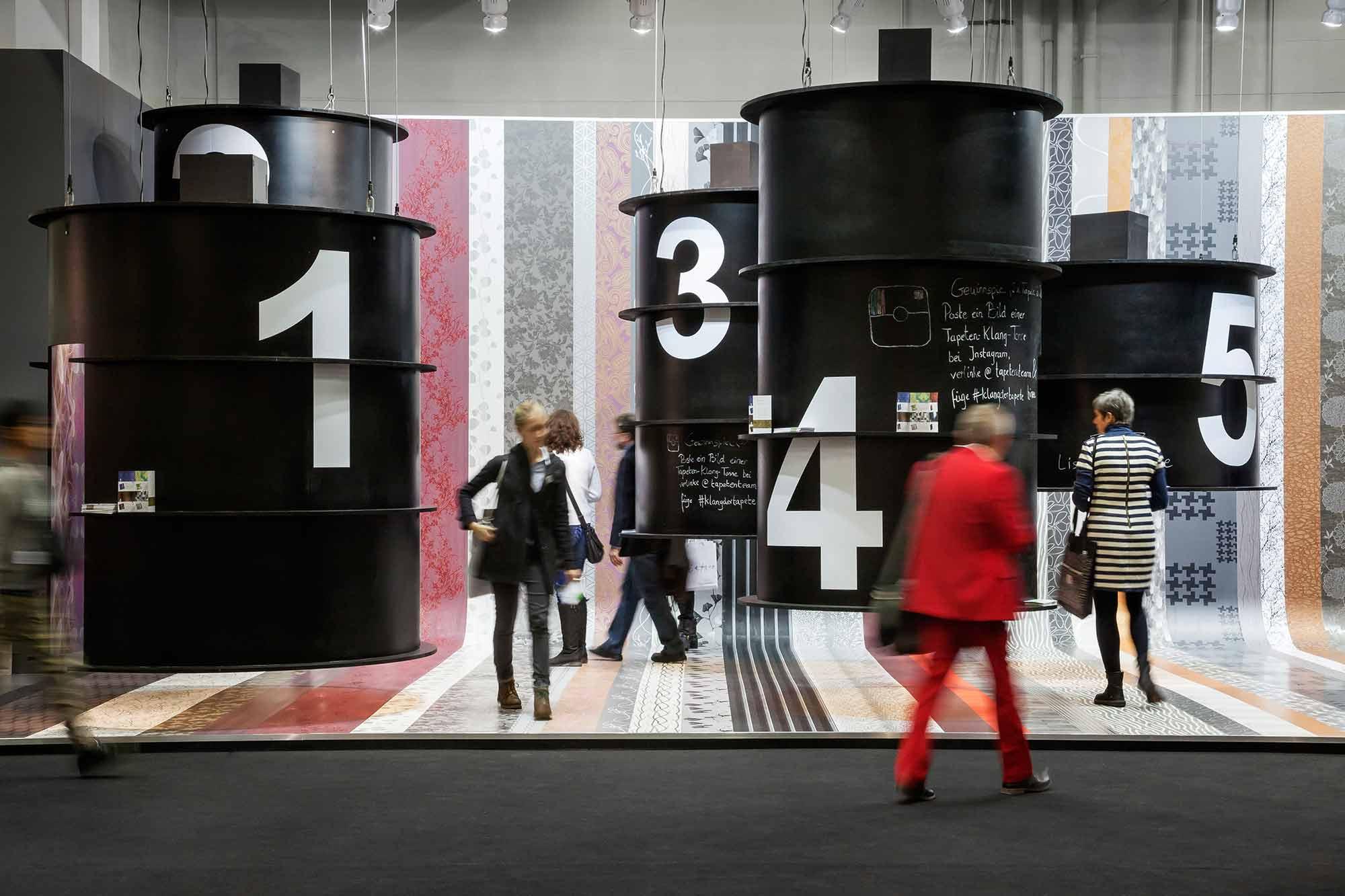 IMM Cologne и Salone del Mobile с нови дати