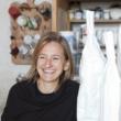 Паола Паронето- керамик и експериментатор