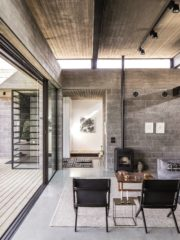 Yaniv architects