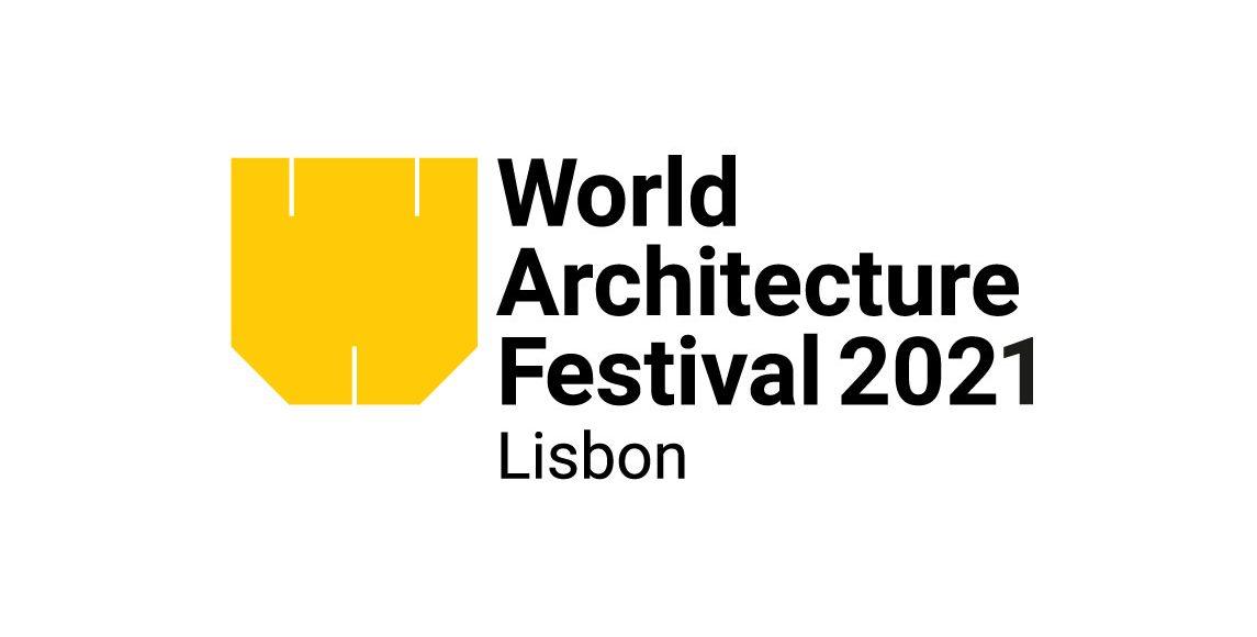Световният Архитектурен Фестивал ще се проведе през декември 2021 г.