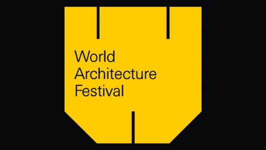 Наш дом – партньор на два световни форума за дизайн и архитектура