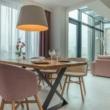"""АИДБ организира дискусия на тема """"Интериорният дизайн като семеен бизнес"""""""