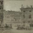 Отвъд картините- изложба, посветена на изкуството и живота на Борис и Славка Деневи