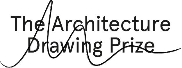 Конкурс за архитектурна рисунка