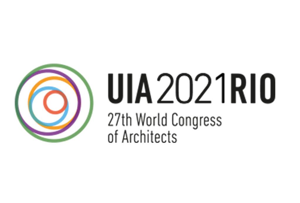 Световният архитектурен конгрес продължава и през юли