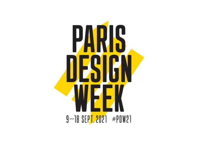 Желано Развитие- мотото на Paris Design Week