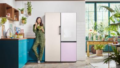Измисли си сам… хладилник