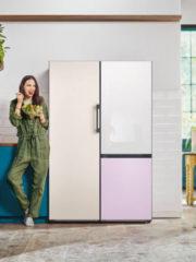 Измисли си сам... хладилник